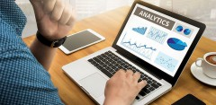 Analytics-analysis