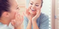 Beauty-skin-care-Young-beauti-169050965