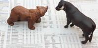 Bull-Bear-Concept-Of-Stock-Market