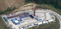 Mining-Shale-Gas-Drilling