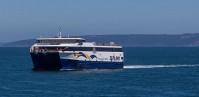 Sealink-Ferry