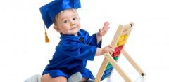 childcare-education